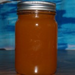 Apricot Jam and Jelly Recipe