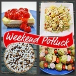 weekend-potluck-buttong.jpg