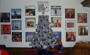 Christmas Decorations - Kelli's Kitchen