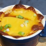 Meat Lovers French Onion Soup