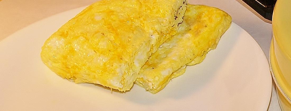 Omelet/Kelli's Kitchen