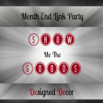 Show Me the Goods Party!