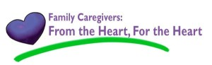 Are You A Caregiver?
