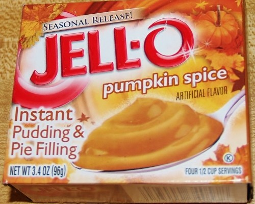 pumpkin-cake-pudding-box.jpg
