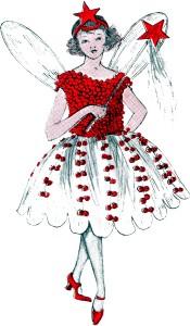 Christmas-Fairy-Image-GraphicsFairy