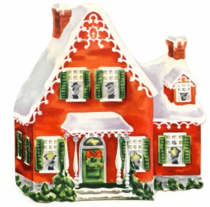 ChristmasHouse-Vintage-GraphicsFairy1