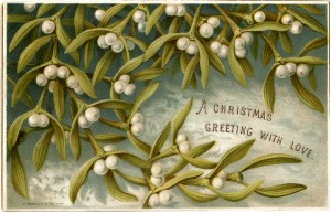 Mistletoe-Clip-Art-GraphicsFairy
