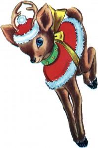 Retro-Christmas-Reindeer-Image-GraphicsFairy