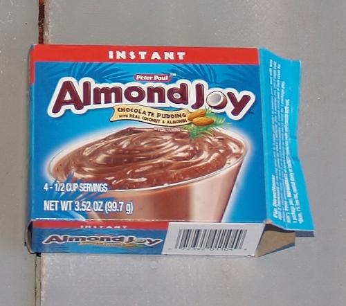 Strawberry Chocolate Almond Poke Cake/Kelli's Kitchen