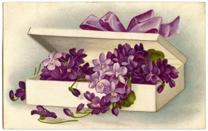 Violets-Image-Vintage-GraphicsFairy1