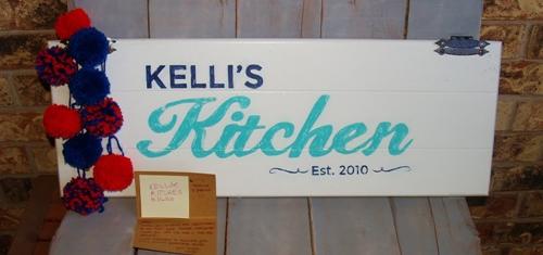 Dump Cake – Kellis Kitchen