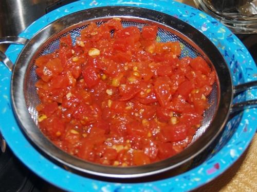 Spicy Aioli