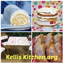 Kelli's Kitchen