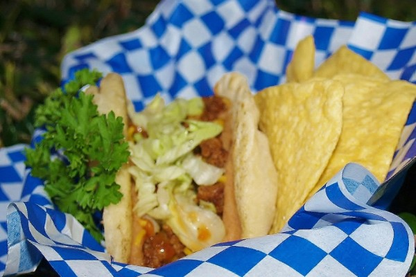 Taco Bueno Muchaco Copycat – Kellis Kitchen