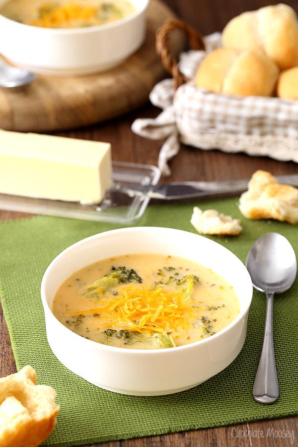 Broccoli-Cheese-Soup-Recipe-0574