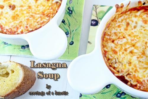 Cravings-of-a-Lunatic-Lasagna-Soup-9