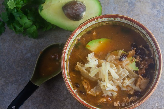 Easiest-Ever-Chicken-Tortilla-Soup-3
