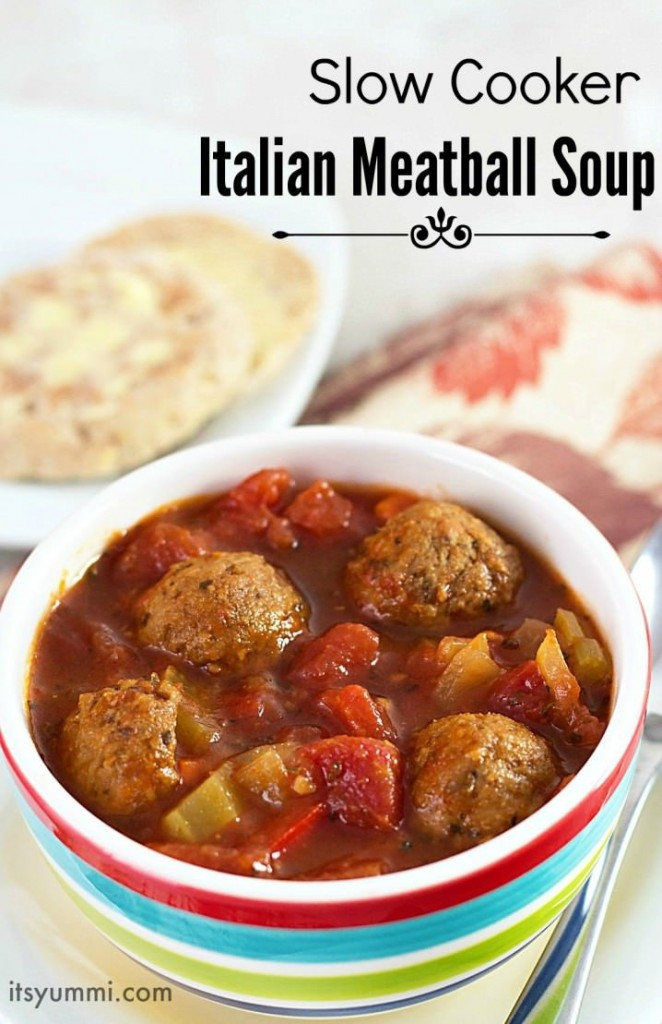 slow-cooker-italian-meatball-soup-image-iy-718x1109