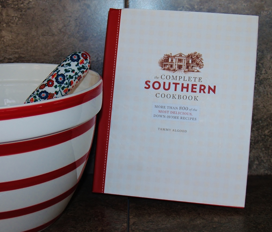 Shoneys Strawberry Pie & Cookbook Giveaway – Kellis Kitchen