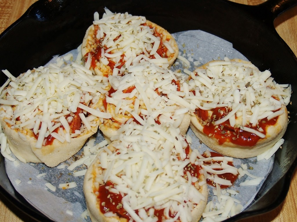 Madam Wongs Pizza Rolls #Bloggerclue – Kellis Kitchen