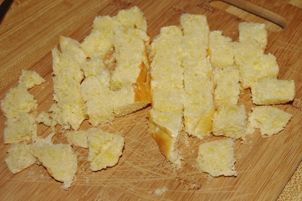Pineapple Dressing – Kellis Kitchen