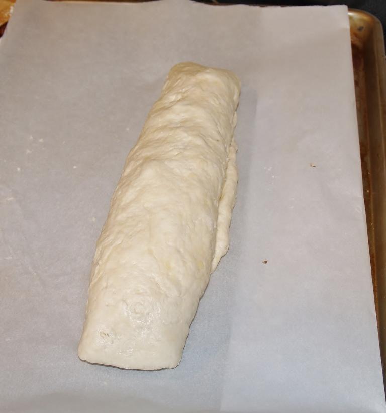 Meatloaf Ribbon – Kellis Kitchen