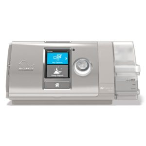 What To Do With That Old Cpap or Bipap Machine