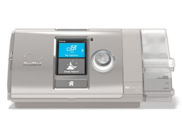 Your used CPAP or BiPAP could save a life!