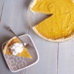 Classic Libby Pumpkin Pie Recipe