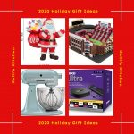 Great Holiday Gift Ideas for 2020